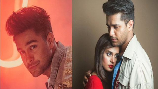 """Asim Azhar's Song """"Tu Jo Na Mila"""" is all set to Get Nominated in India's Music Awards"""