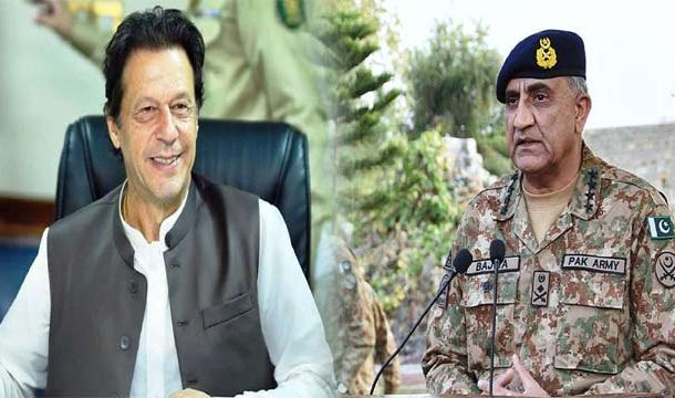 PM Imran, COAS Congratulate PCB On Successful PSL Event