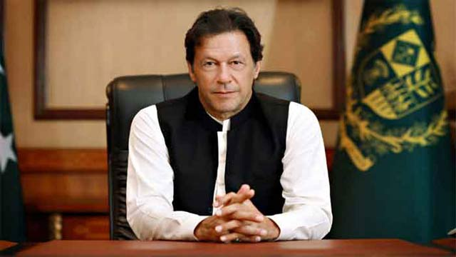 Will Imran Khan Get Noble Peace Prize?