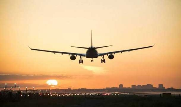 CAA Once Again Delays Opening of  Pakistan's Airspace