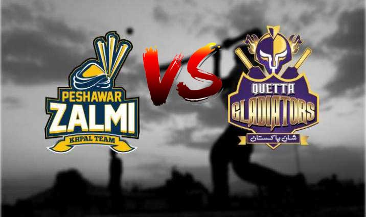 PSL Toppers to Battle for Place in Final Today