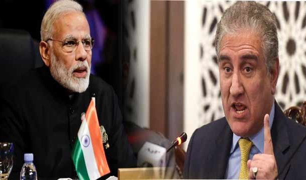 Pakistan Criticizes India's Double Standard in NZ Tragedy
