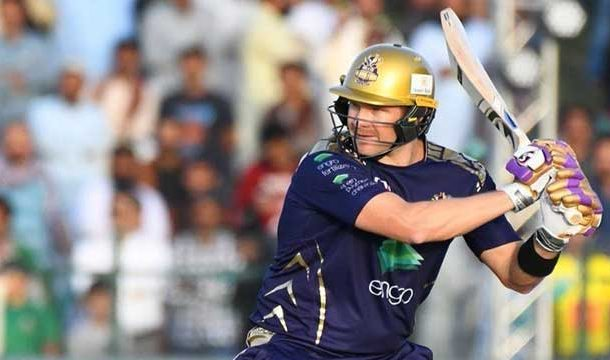 PSL: Shane Watson Coming to Pakistan After 14 Years
