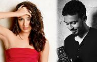 Shraddha Kapoor To Tie knot With Rumored Boyfriend Rohan Shrestha In 2019