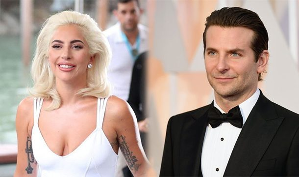 Bradley Cooper Has Huge Plans To Bring On Lady Gaga On The Stage Live!