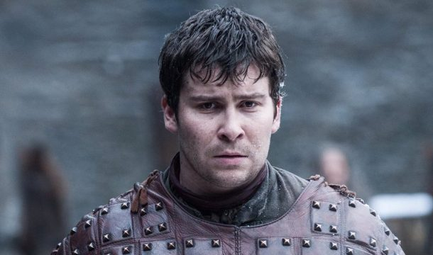 Daniel Portman Molested By People After His Appearance On Game of Thrones