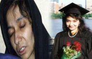 Why Aafia Siddiqui Will Not Come Back?
