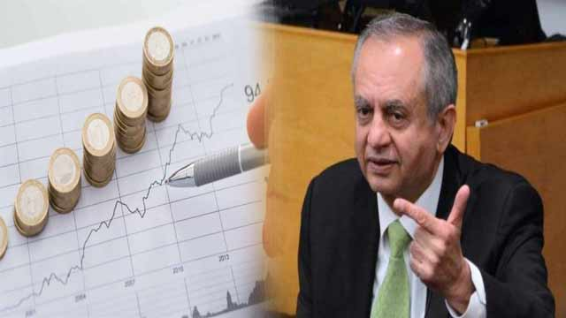 'Inflation' Situation Will Improve in Next 6 Months: Dawood