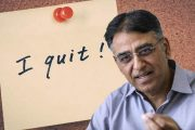 Why Finance Minister Asad Umar Forced to Resign?
