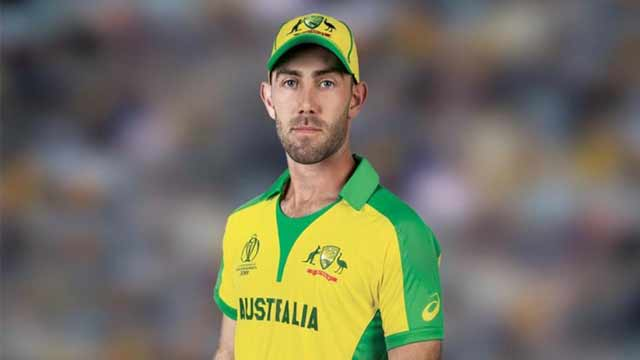Australia Unveil Retro Kit For World Cup 2019