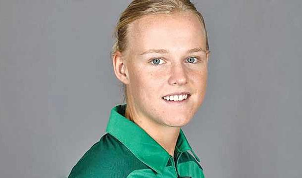 South African Cricketer Dies in Double Tragedy