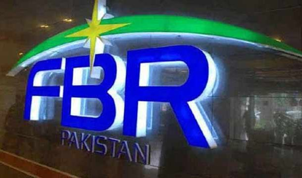 Mobile App Launches for Filing Income Tax Returns: FBR