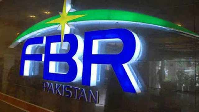 Rs360 Million Transaction Traced in Another Account