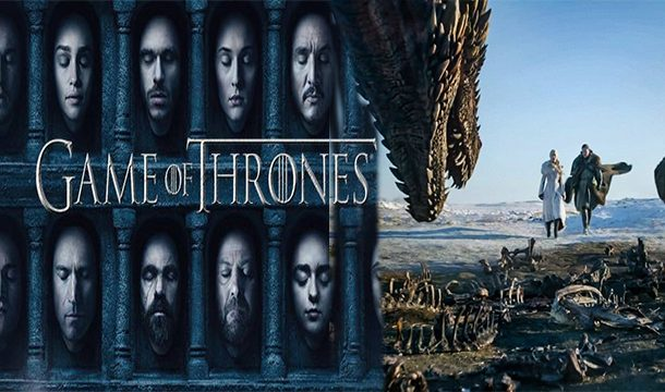 Who Will Most Likely To Die In Game of Thrones Season 8?