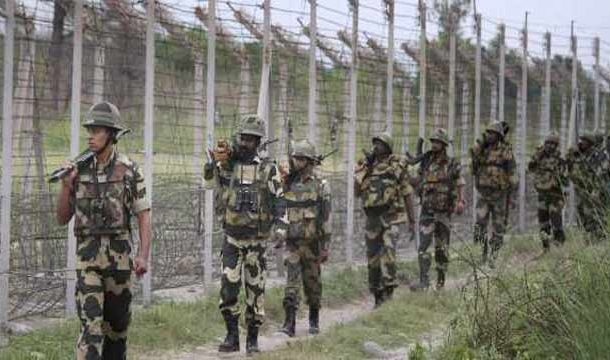 5 Indian Troops Killed in Pak Army's Effective Retaliation