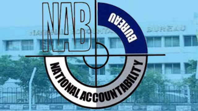 Fake Accounts: NAB Made First Recovery of Rs600m Worth