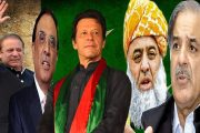 Why PM Imran Should Think About Opposition Reconciliation?
