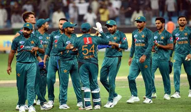 Pakistan to Announce Much-Awaited World Cup Squad Today