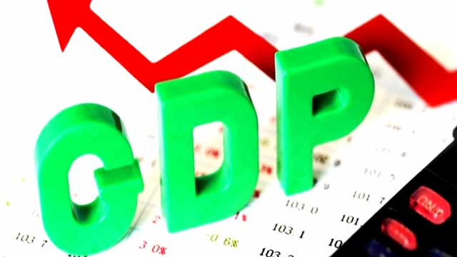 Pakistan's GDP Growth Will Drop to 3.9% in FY2019