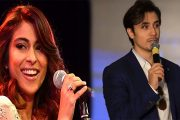 Ali Zafar Breaks Silence Over Sexual Harassment Allegations