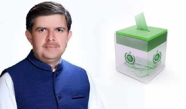 PTI Candidate Wins PP-218 Multan By-Polls