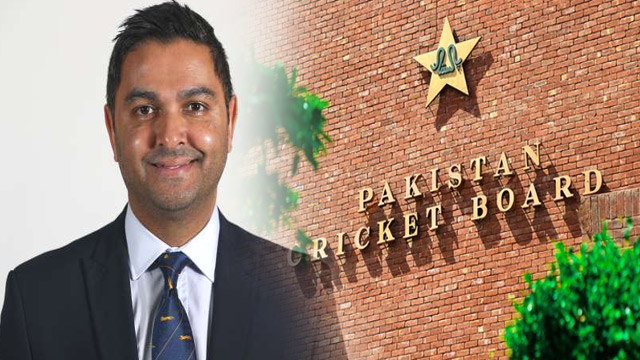 First Priority of PCB is to Complete PSL 5: Wasim Khan