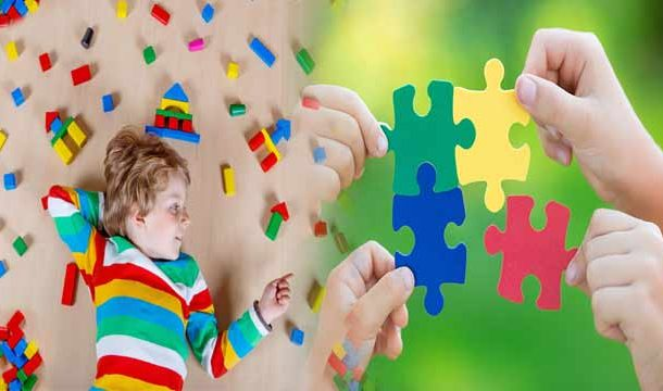 World Autism Awareness Day Being Observed Today