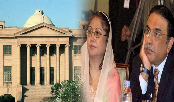 Money Laundering: Another Accused Offers to Turn Approver