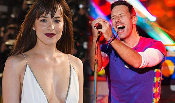 Are Chris Martin and Dakota Johnson Planning to Get Engaged Soon?