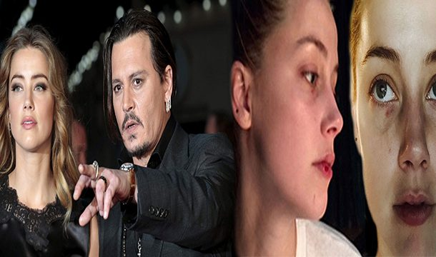 Johnny Depp Drops Down From a Film. Want to know why?