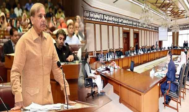 Here's How Opposition React on Federal Cabinet Reshuffling