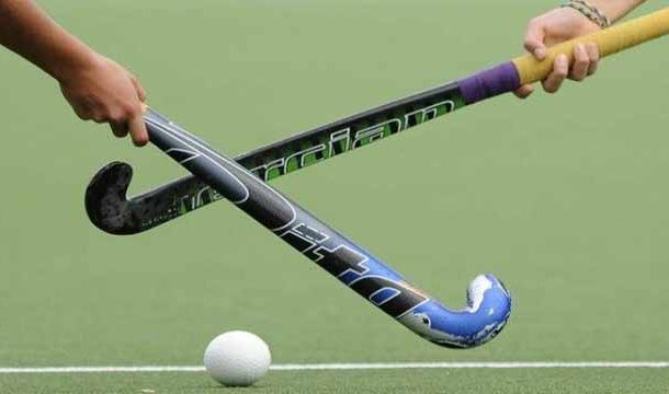 Uzbekistan Hockey Team's Visit: A Ray of Hope for Revival