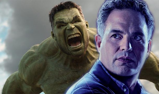 Mark Ruffalo Performed 5 Different Endings To Make 'Avengers: Endgame' A Perfect Film, Check It Out!