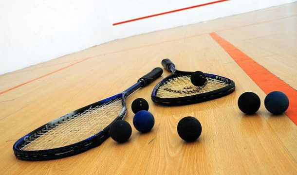 National Women Squash Championship Begins From Today