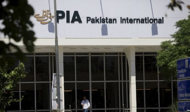 Court Issues Arrest Warrants Of PIA CEO, Other Officers