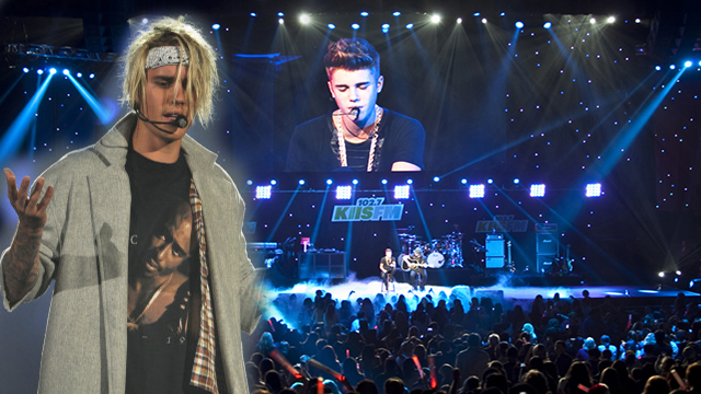 Justin Bieber Announced To Take A Break From Music Career, In A Heartfelt Post On Instagram