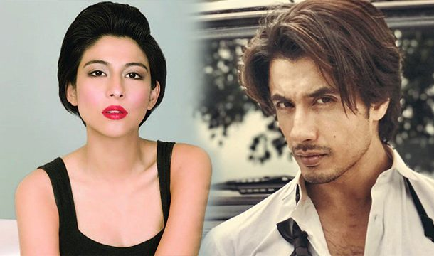 Meesha Shafi Decides To Go To The Court Again