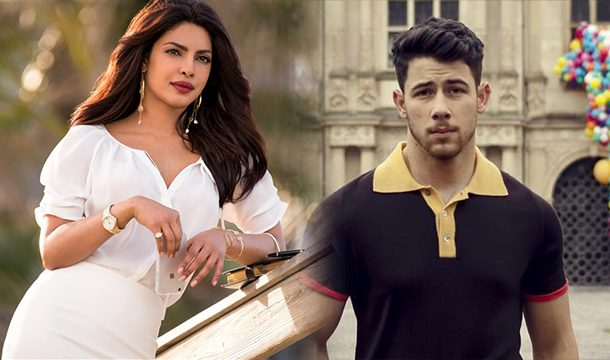 Priyanka Chopra, Nick Jonas Will Be Part of Benefit Committee For Met Gala 2019