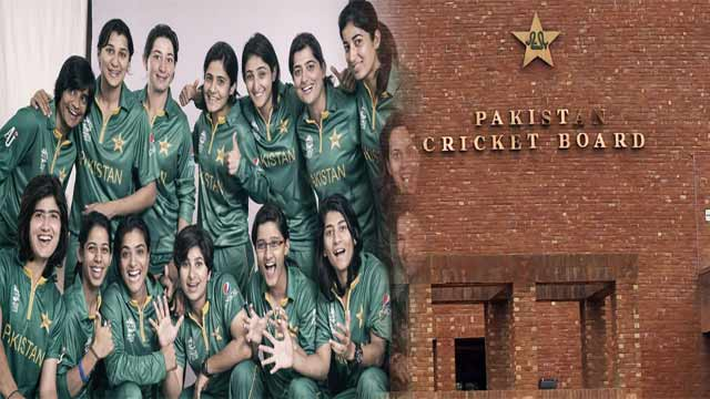 Iqbal Imam Appointed as Women's Cricket Team Coach