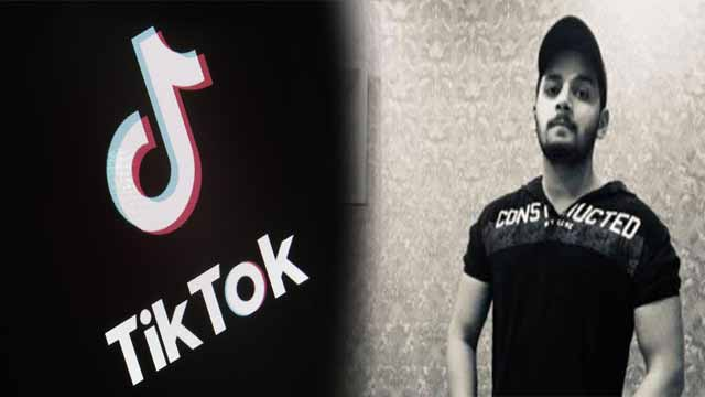 19-Year-Old Boy Lost His Life While Filming TikTok Video