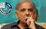 14-Day Physical Remand of Shehbaz Sharif Given by Court