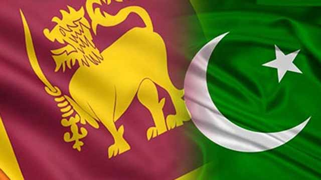 Sri Lanka Team Likely to Play Test Matches in Pakistan