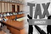 Amnesty Scheme: Federal Cabinet Remains Divided for Second Time