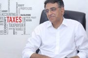 Will The Economy Recover After Asad Umar's Abrupt Departure?