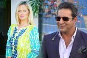 Shaniera Akram Slammed Her Husband's Dermatologist for False Allegations