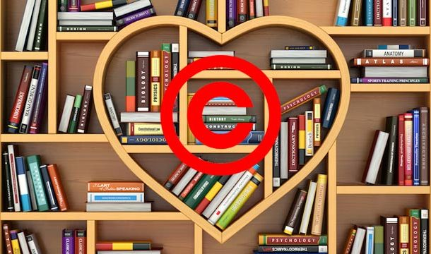 World Book & Copyright Day Being Observed Today