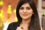 Sanam Baloch Shared Photos with Her Daughter for the First Time