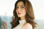 Mahira Expresses Sympathy with Beirut