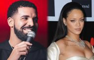 Rihanna Reveals Her Collaboration Plans With Her Ex, Drake