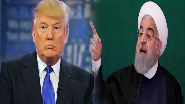 Iran All Set to Reduce Nuclear Commitments